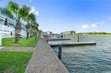 2292 Fulton Beach - Photo 24