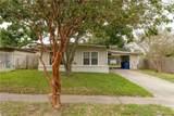 1221 Vernon Drive - Photo 3