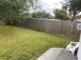 4830 Easter Drive - Photo 19