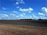 0000 Buddy Ganem (Fm 3239) 8.698 Acres - Photo 13