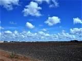 0000 Buddy Ganem (Fm 3239) 8.698 Acres - Photo 26