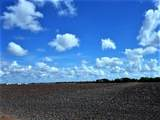 0000 Buddy Ganem (Fm 3239) 8.698 Acres - Photo 27