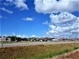 0000 Buddy Ganem (Fm 3239) 8.698 Acres - Photo 5