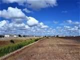 0000 Buddy Ganem (Fm 3239) 8.698 Acres - Photo 9