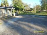602 Mcmaster Road - Photo 15
