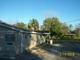 602 Mcmaster Road - Photo 17
