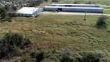 2852 Pvt Hunt & Fm 893 (Moore Avenue) - Photo 5