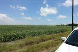 0000 Hwy 181 & County Rd 3677 (East Of Cr 3677) - Photo 11