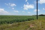 0000 Hwy 181 & County Rd 3677 (East Of Cr 3677) - Photo 12