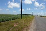 0000 Hwy 181 & County Rd 3677 (East Of Cr 3677) - Photo 13