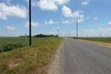 0000 Hwy 181 & County Rd 3677 (East Of Cr 3677) - Photo 14
