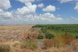 0000 Hwy 181 & County Rd 3677 (East Of Cr 3677) - Photo 15