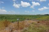 0000 Hwy 181 & County Rd 3677 (East Of Cr 3677) - Photo 17