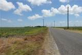 0000 Hwy 181 & County Rd 3677 (East Of Cr 3677) - Photo 19