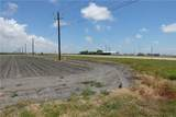 0000 Hwy 181 & County Rd 3677 (East Of Cr 3677) - Photo 3