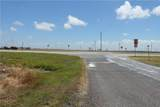 0000 Hwy 181 & County Rd 3677 (East Of Cr 3677) - Photo 5
