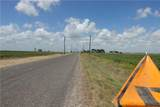 0000 Hwy 181 & County Rd 3677 (East Of Cr 3677) - Photo 7