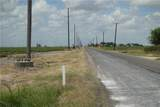 0000 Hwy 181 & County Rd 3677 (West Of Cr 3677) - Photo 10