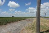 0000 Hwy 181 & County Rd 3677 (West Of Cr 3677) - Photo 11