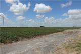 0000 Hwy 181 & County Rd 3677 (West Of Cr 3677) - Photo 12