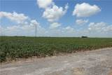 0000 Hwy 181 & County Rd 3677 (West Of Cr 3677) - Photo 13