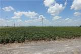 0000 Hwy 181 & County Rd 3677 (West Of Cr 3677) - Photo 14