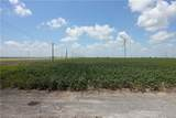 0000 Hwy 181 & County Rd 3677 (West Of Cr 3677) - Photo 15