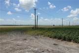0000 Hwy 181 & County Rd 3677 (West Of Cr 3677) - Photo 17