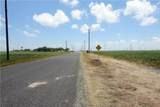 0000 Hwy 181 & County Rd 3677 (West Of Cr 3677) - Photo 20