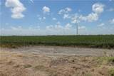 0000 Hwy 181 & County Rd 3677 (West Of Cr 3677) - Photo 21