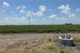 0000 Hwy 181 & County Rd 3677 (West Of Cr 3677) - Photo 22