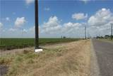 0000 Hwy 181 & County Rd 3677 (West Of Cr 3677) - Photo 25
