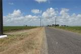 0000 Hwy 181 & County Rd 3677 (West Of Cr 3677) - Photo 26