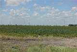 0000 Hwy 181 & County Rd 3677 (West Of Cr 3677) - Photo 3