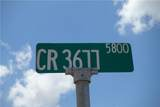 0000 Hwy 181 & County Rd 3677 (West Of Cr 3677) - Photo 4