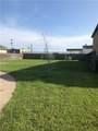 6509 Ponil Creek Drive - Photo 1