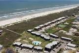 700 Island Retreat Court - Photo 1
