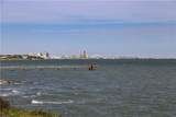 4240 Ocean Drive - Photo 10