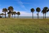 4240 Ocean Drive - Photo 12