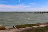 4240 Ocean Drive - Photo 17