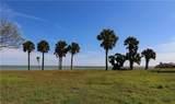 4240 Ocean Drive - Photo 18
