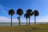 4240 Ocean Drive - Photo 19