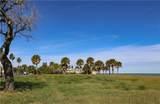 4240 Ocean Drive - Photo 5