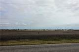 0000 County Rd 2004 & 3567(Aka Midway/79 Road) - Photo 27