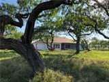 2104 Oso Bay Ranch - Photo 18