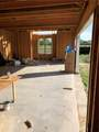 2104 Oso Bay Ranch - Photo 22