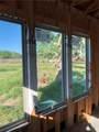 2104 Oso Bay Ranch - Photo 24