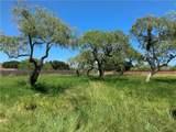 2104 Oso Bay Ranch - Photo 3