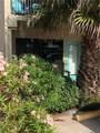 810 Banyan Beach Drive - Photo 1