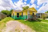 2519 Goliad Street - Photo 1
